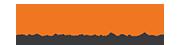 full-logo_Meridian-s.png
