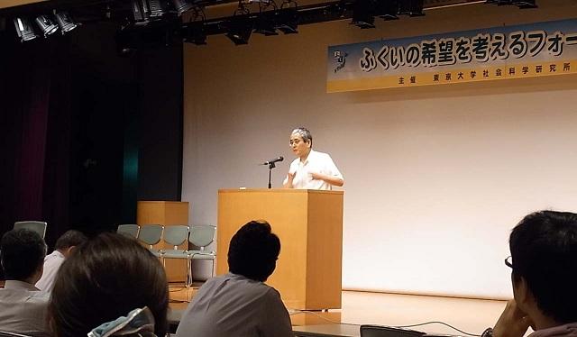 20110723fukui.jpg