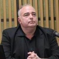 Dr. Christopher Gerteis