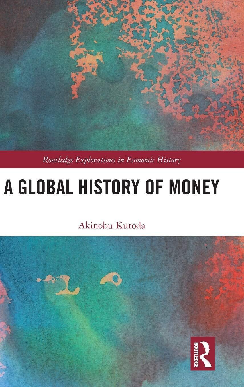 004. Global History of Money.jpg